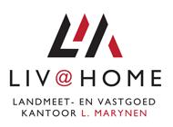 LIV@HOME